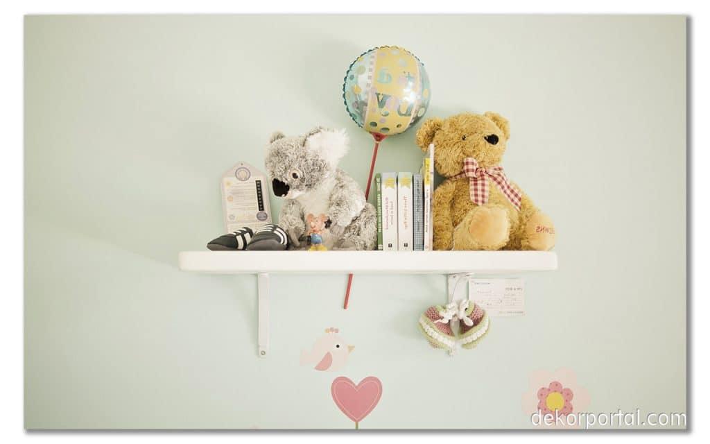 bebek-odası-dekorasyonu