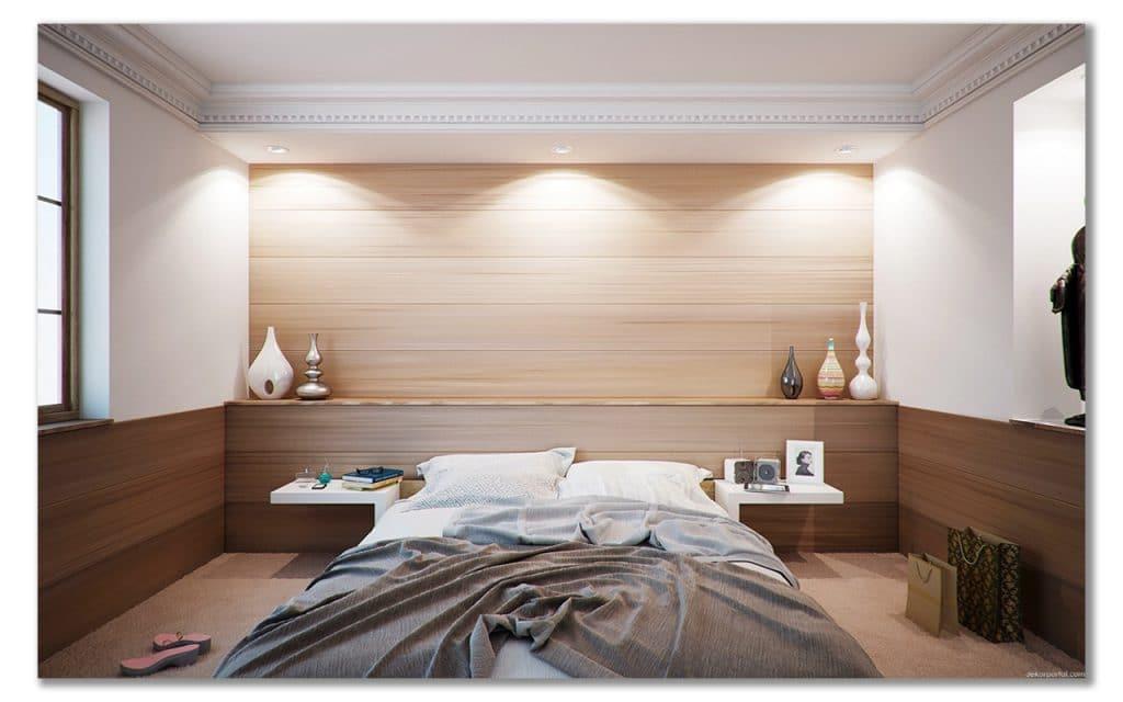 yatak odası nasıl seçilir